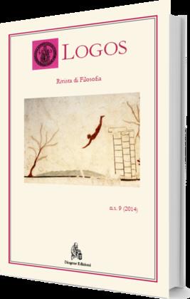 Logos_9_2014