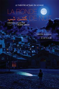 ronde_nuit
