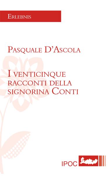 D'Ascola_I-venticinque-racconti-della-signorina-Conti
