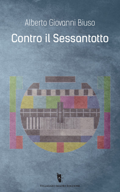 Il Sessantotto in ebook