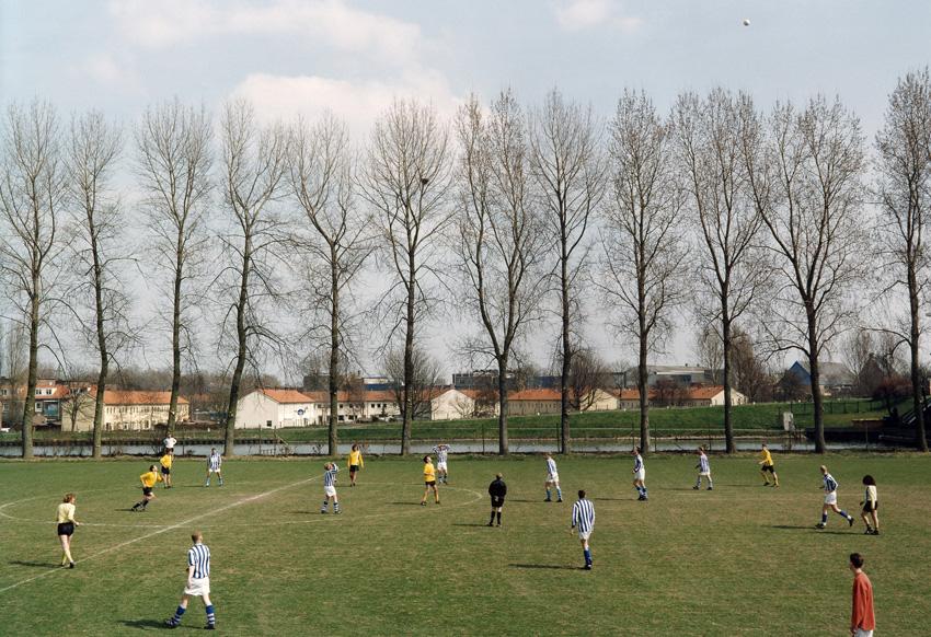 Hans-van-der-Meer-Calciatori-della-domenica-2006
