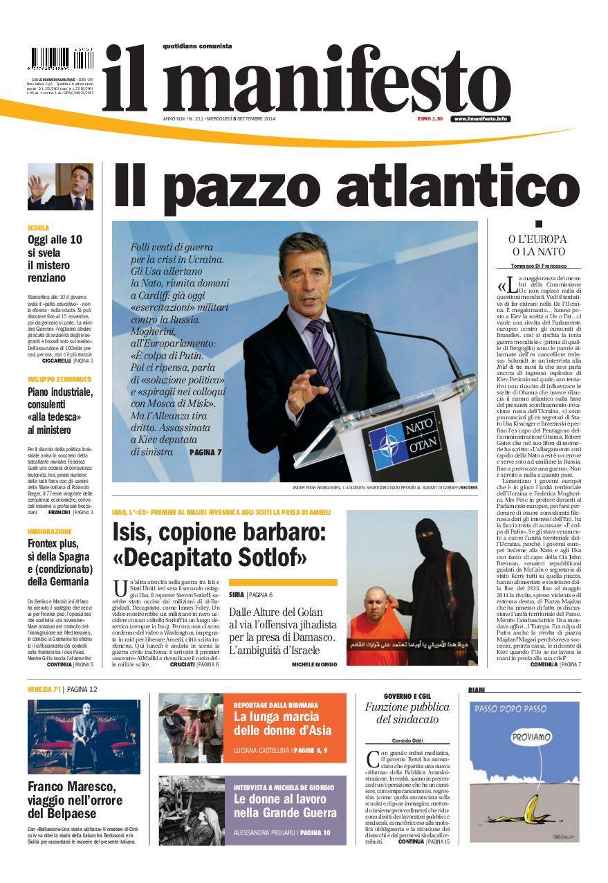 Il_manifesto_3.9.2014