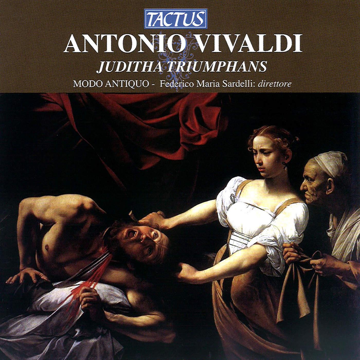 Vivaldi_ Juditha triumphans devicta Holofernes barbarie