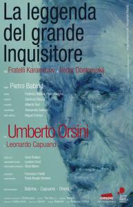 Leggenda_inquisitore