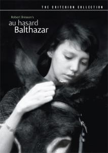 au_hasard_balthasar