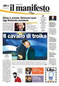 manifesto_31.1-2015