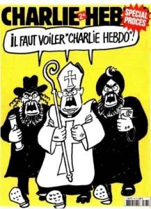 veil-charlie-hebdo