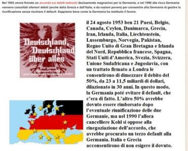 Debiti_tedeschi