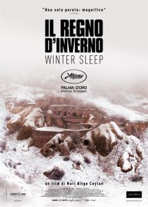 Regno_d'inverno