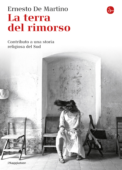Sulla religiosità siciliana  Una lettura a partire da Ernesto De Martino