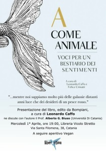 A_come_Animale