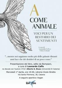 A_come_Animale