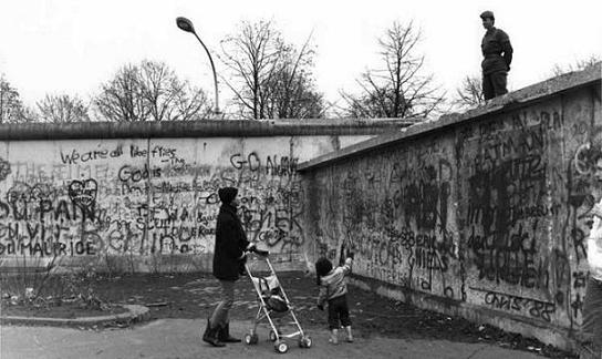 Dondero_Berlino_1989