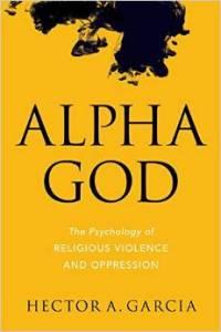 Garcia_alpha_god