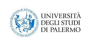 Logo_Unipa