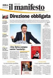 manifesto_31.3.2015