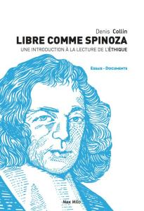 Libre_Spinoza