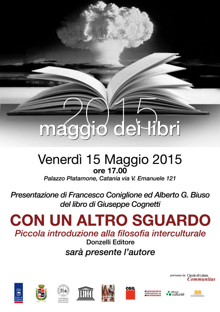Filosofia_interculturale_15.5.2015