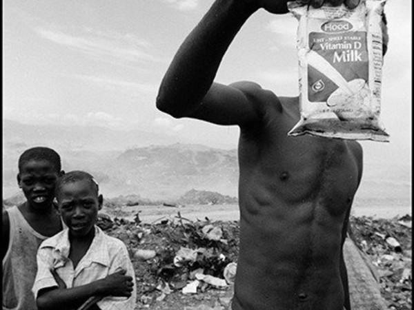 Saglietti_Haiti