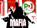 pd_mafia