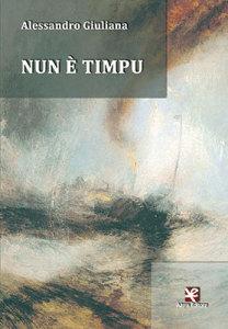 Nun_è_timpu