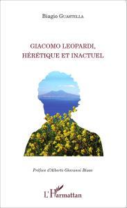 Guastella_Leopardi_copertina