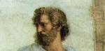 aristotele_2