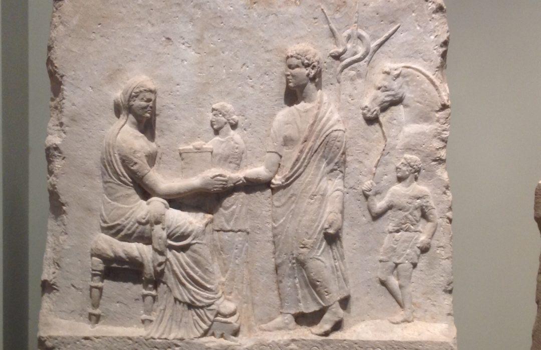 Inno a Dioniso