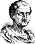 Boetius