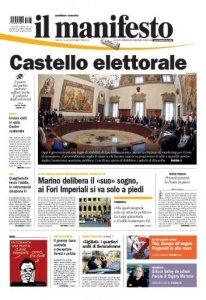 manifesto_15.10.2015