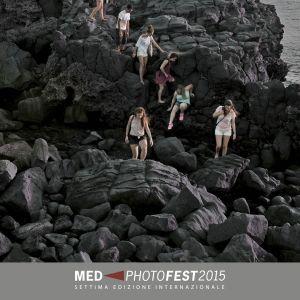 Med_Photo_Fest_2015