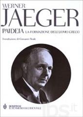 Paideia_Jaeger