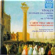 Vivaldi_Concerti
