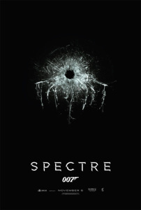 007_Spectre