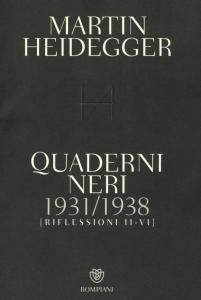 Quaderni_neri_1931_1938