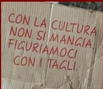 con_la_cultura