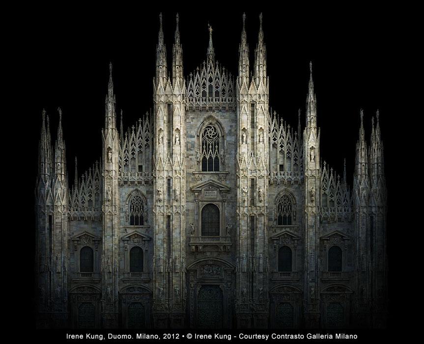 Irene_Kung_Milano_Duomo