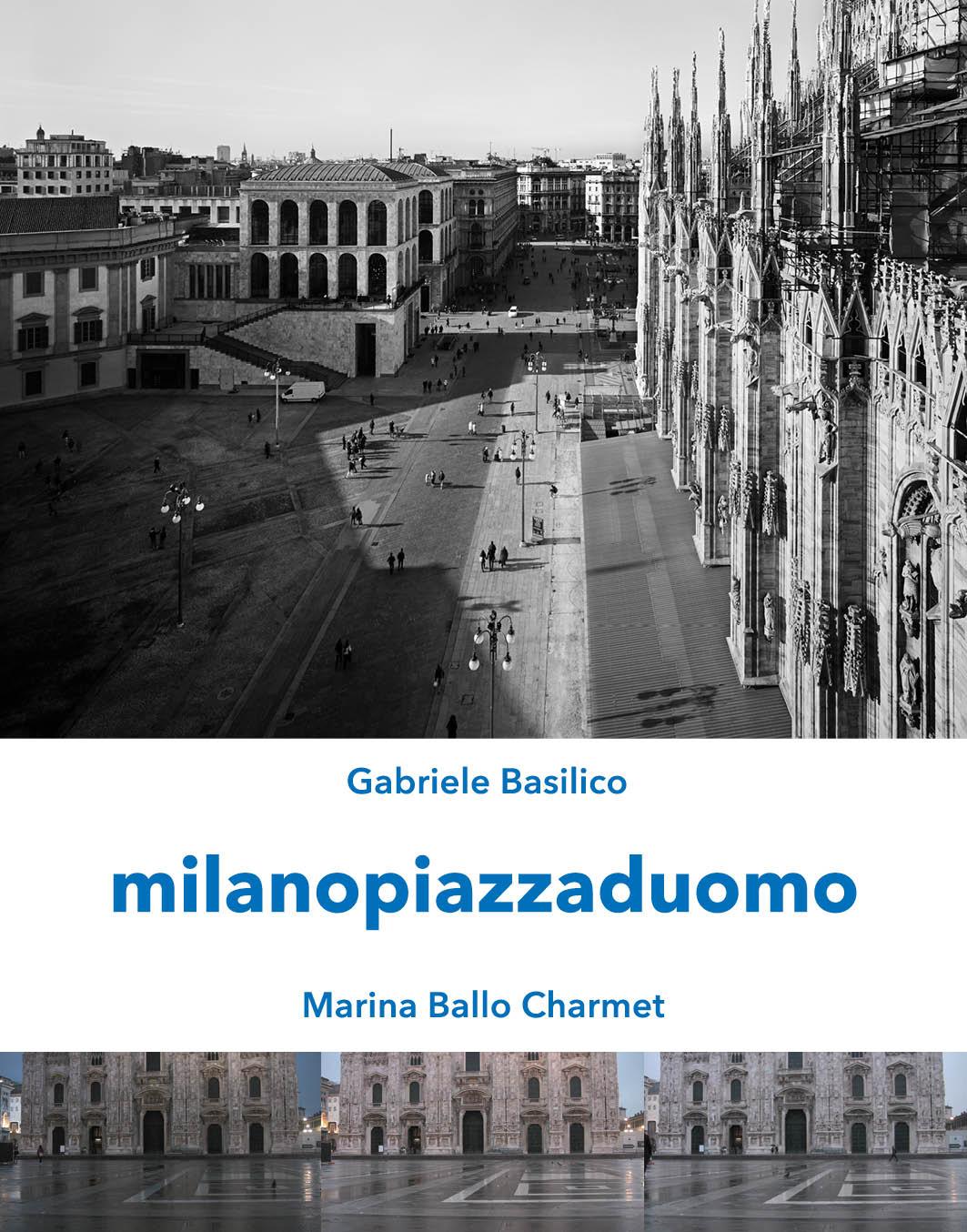 Milanopiazzaduomo