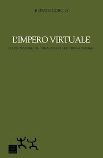 Curcio-limpero-virtuale
