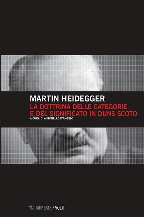 Heidegger_Duns_Scoto