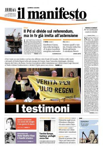 il_manifesto_30.3.2016