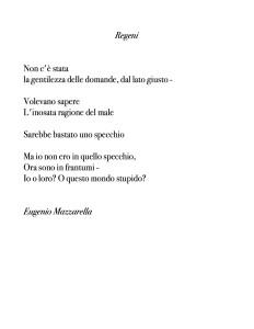Mazzarella_Regeni