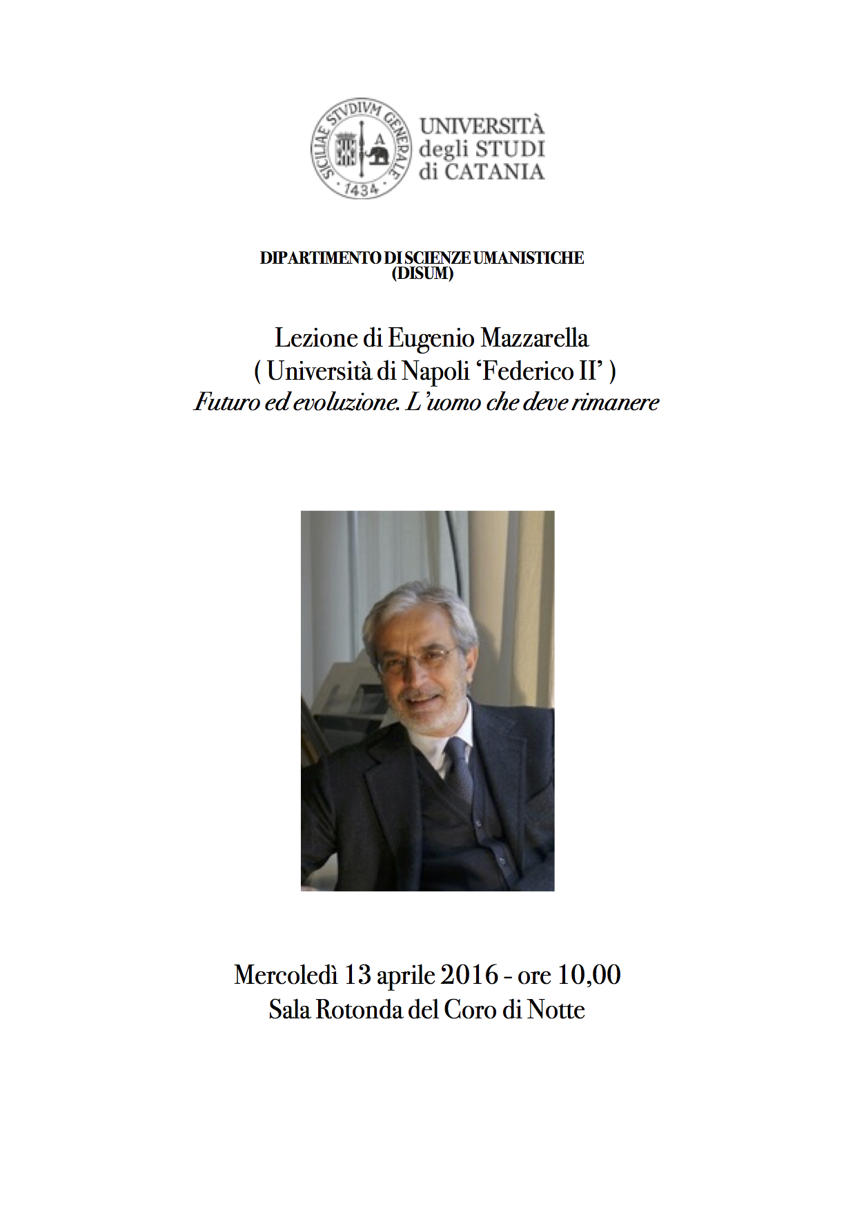 Mazzarella_lezione_13.4.2016