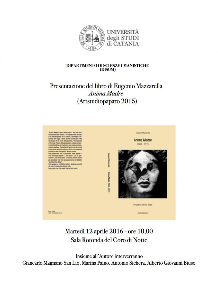 Mazzarella_presentazione_12_4_2016