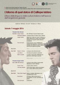 Lingua_italiana_locandina