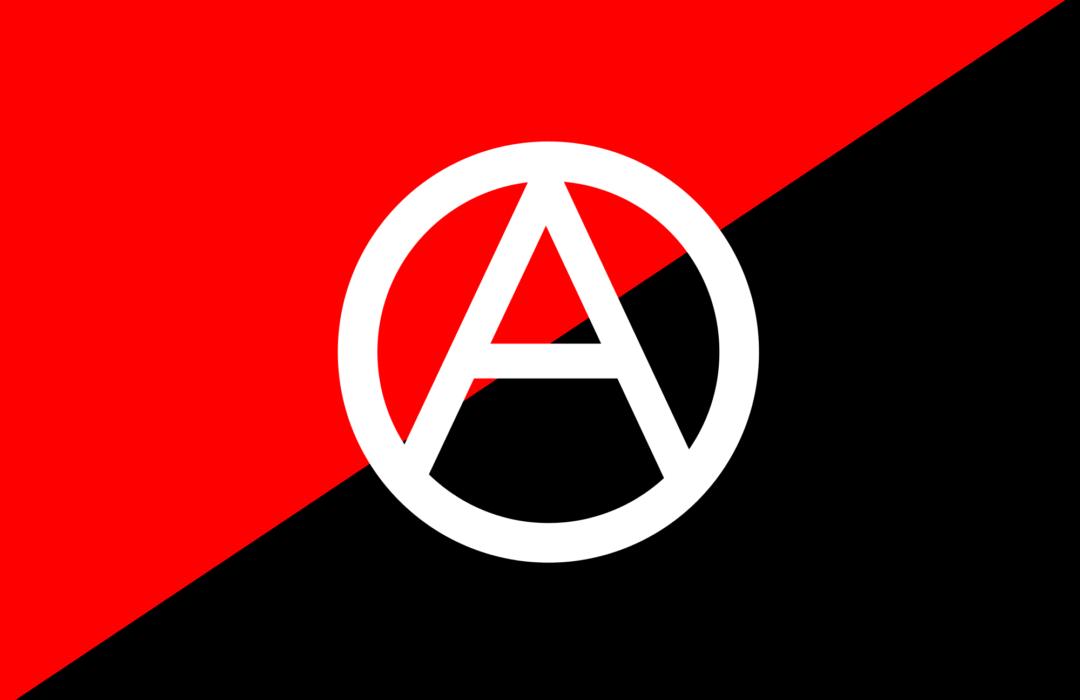 Libertaria 2016