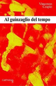 crapio_al_guinzaglio