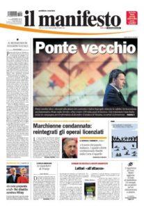 manifesto_28-9-2016