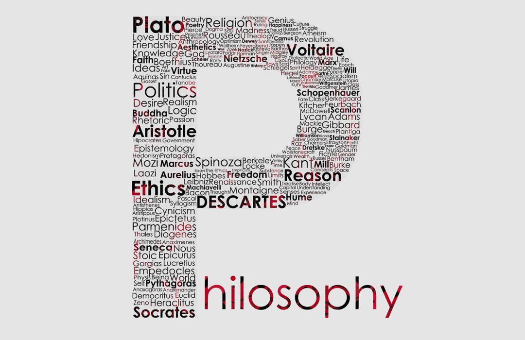 Una lezione di Filosofia della mente