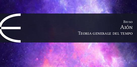 Teoria generale del tempo